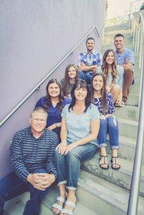 Mesa_Arts_Center_Family_Photos_14