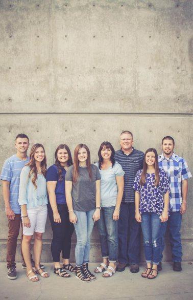Mesa_Arts_Center_Family_Photos_16