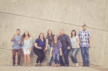 Mesa_Arts_Center_Family_Photos_3