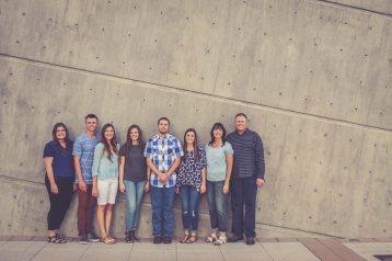 Mesa_Arts_Center_Family_Photos_4