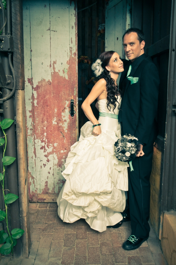 Zeffler Photo Arizona Wedding Photographer
